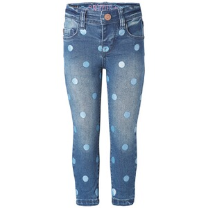 NOPPIES  Jeans Gallup  Stone Wash