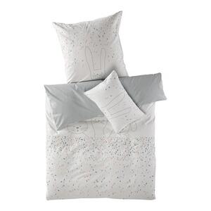bettw sche f r babys online kaufen gro e auswahl baby walz. Black Bedroom Furniture Sets. Home Design Ideas