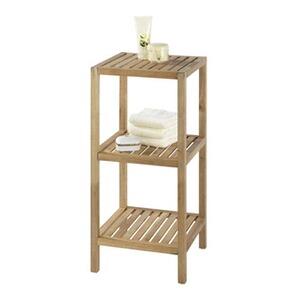 duschregal duschablage online kaufen die moderne hausfrau. Black Bedroom Furniture Sets. Home Design Ideas