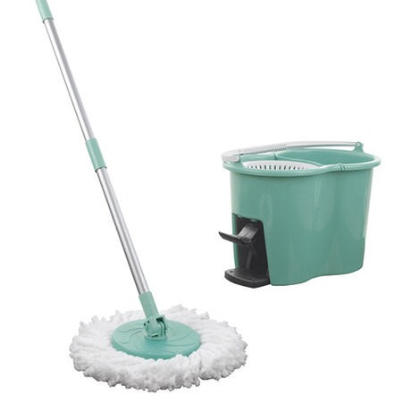 CLEANmaxxPower-dweilmop 1