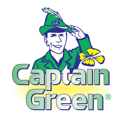 CAPTAIN GREENMarkisen-Reiniger 2