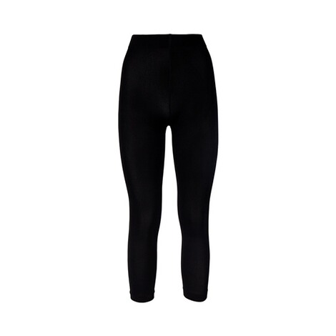 Dr. BielerDamen-Thermo-Leggings 1