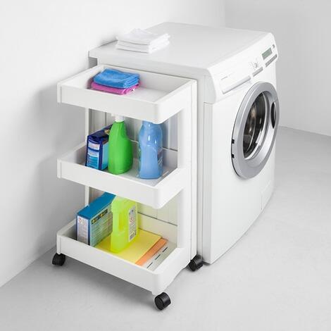 genialo® Toilettenpapier Regal online kaufen   Die moderne