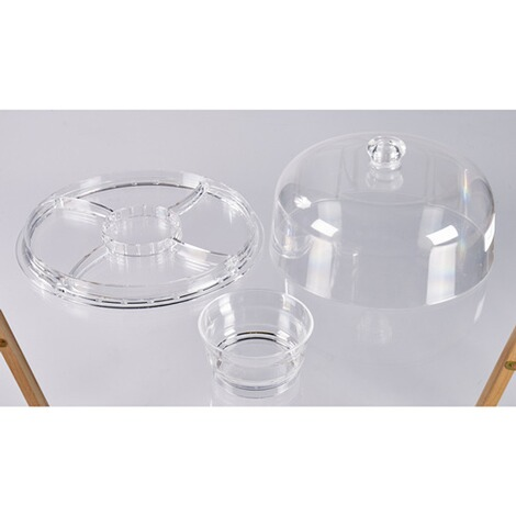"Bowl-set ""3-in-1"" 2"