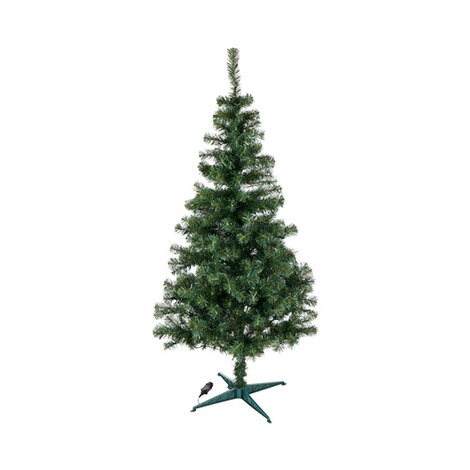 Led-kerstboom 4