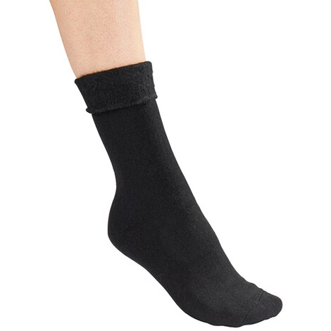 "Thermosocken ""Ultradünn""  Damen 1"