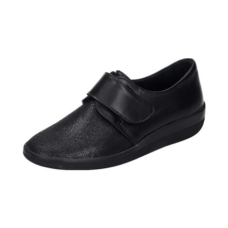 Damen-Slipper 1