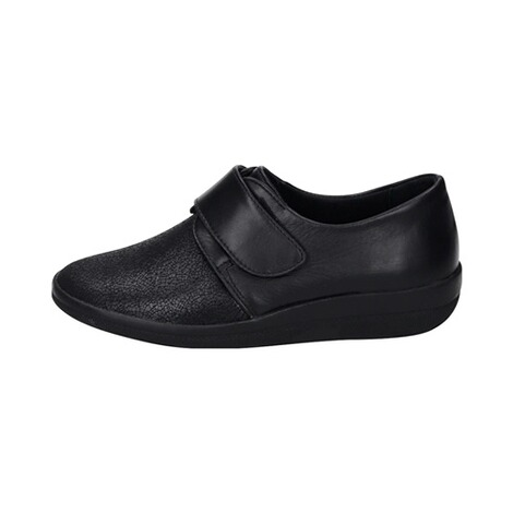 Damen-Slipper 2