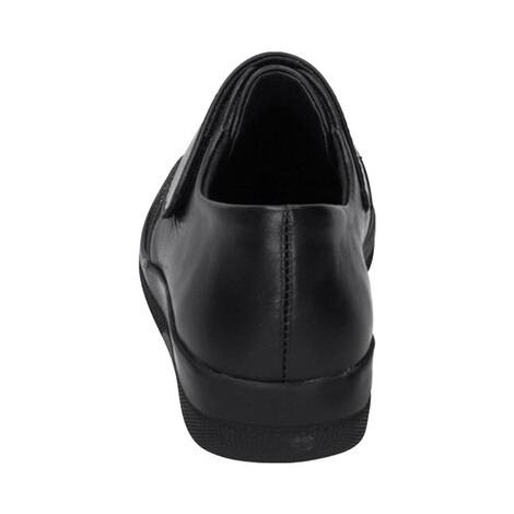 Damen-Slipper 3