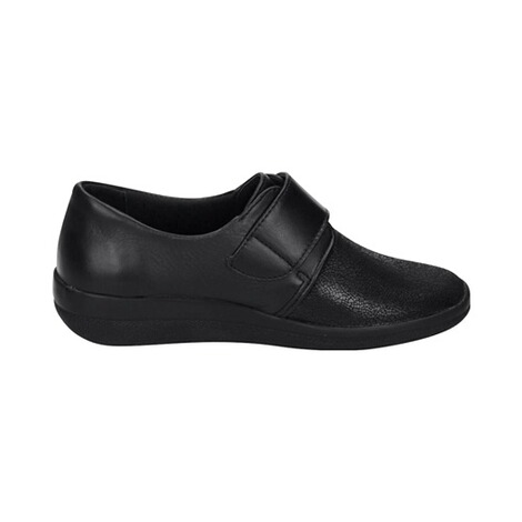 Damen-Slipper 4