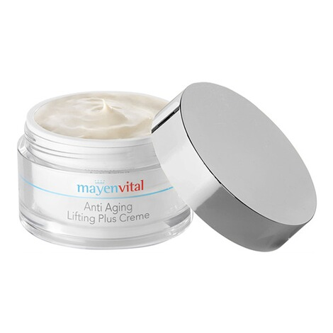 mayenVITAL®Anti Aging Lifting Plus Creme 2