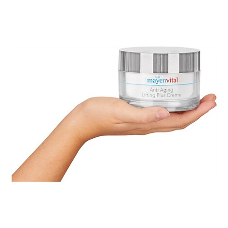 mayenVITAL®Anti Aging Lifting Plus Creme 3