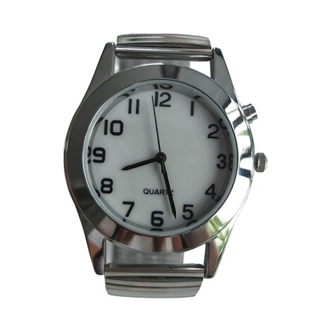 Herenhorloge  Heren 1