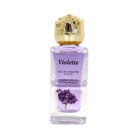 Parfumset Provence 5