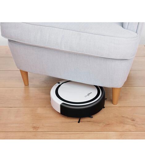 Maxxmee Robotstofzuiger 2 In 1 Online Kopen Huis Comfort