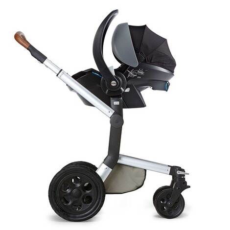 joolz day accessoires maxi cosi cybex kiddy besafe adapter f r kinderwagen joolz day online. Black Bedroom Furniture Sets. Home Design Ideas