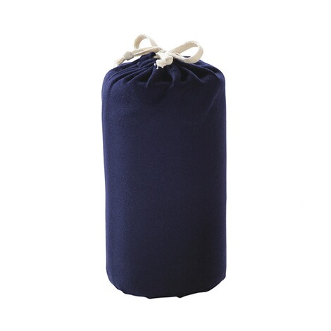 MOBY WRAP  Babytragetuch Moby Wrap Classic  navy 9