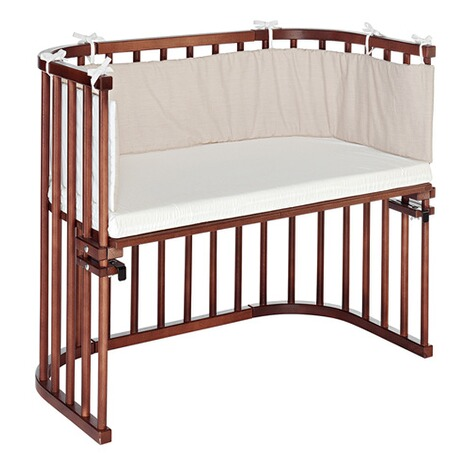 babybay beistellbett matratze maxi classic 89x51 cm. Black Bedroom Furniture Sets. Home Design Ideas
