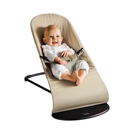 babybj rn babywippe balance soft online kaufen baby walz. Black Bedroom Furniture Sets. Home Design Ideas