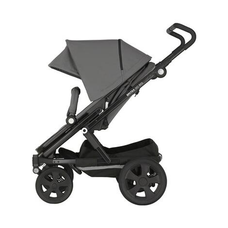 britax go big kinderwagen design 2017 online kaufen baby walz. Black Bedroom Furniture Sets. Home Design Ideas