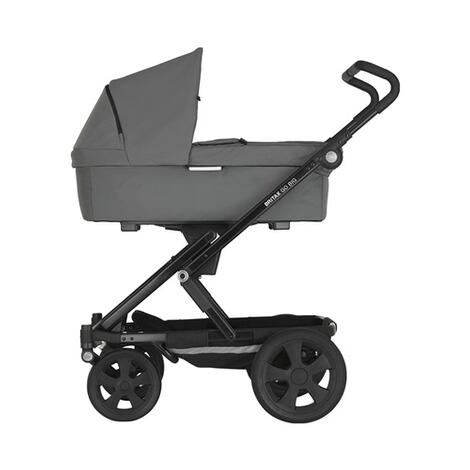 britax r mer premium go big kinderwagen design 2017 online kaufen baby walz. Black Bedroom Furniture Sets. Home Design Ideas