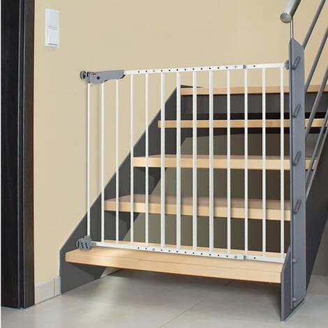 reer t r und treppenschutzgitter t gate special 73 106 cm online kaufen baby walz. Black Bedroom Furniture Sets. Home Design Ideas