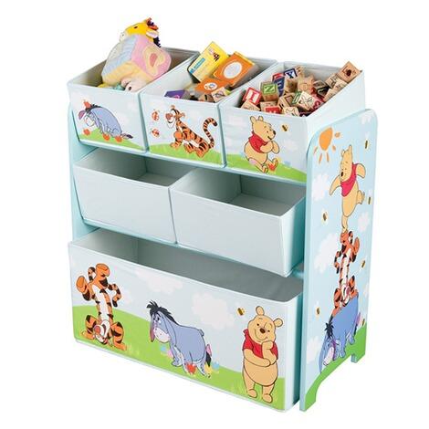 Kinderzimmer dekoration  Babyzimmer & Kinderzimmer-Dekoration günstig online kaufen | baby-walz
