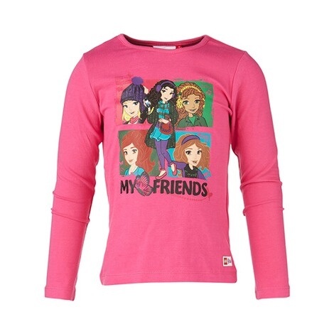 LEGO® WEAR FRIENDS 1