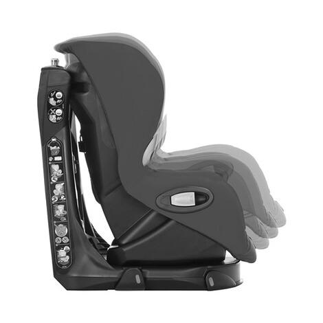 maxi cosi axiss kindersitz design 2017 online kaufen baby walz. Black Bedroom Furniture Sets. Home Design Ideas