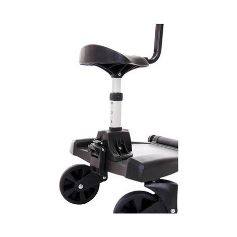 fillikid zusatzsitz f r buggy board filliboard f r kinderwagen online kaufen baby walz. Black Bedroom Furniture Sets. Home Design Ideas