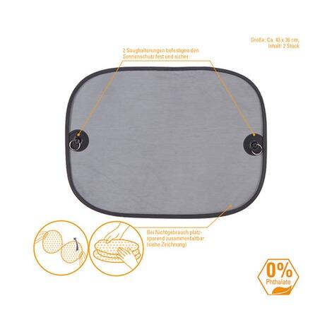 diago auto sonnenschutz f r seiten und heckscheibe online kaufen baby walz. Black Bedroom Furniture Sets. Home Design Ideas