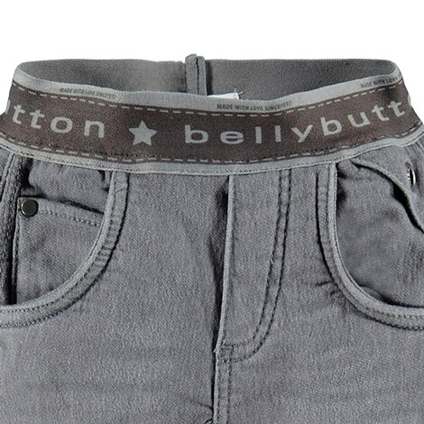 BELLYBUTTON  Jeans 3