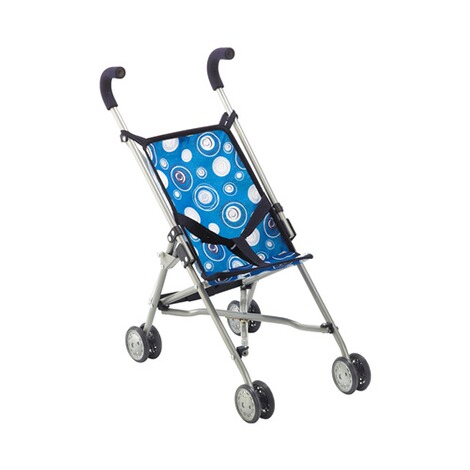 BAYER CHIC  Puppenbuggy Roma Mini 1