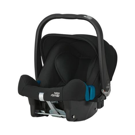 britax r mer babyschale baby safe plus ii online kaufen. Black Bedroom Furniture Sets. Home Design Ideas