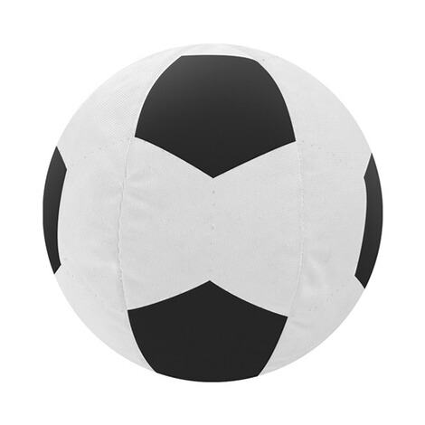 CHICCO  Torwand & Ball 3