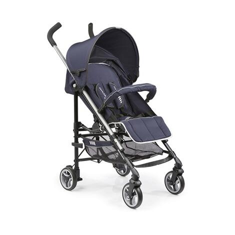 gesslein s5 buggy mit liegefunktion online kaufen baby walz. Black Bedroom Furniture Sets. Home Design Ideas