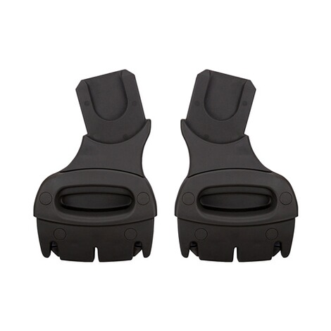 knorr baby maxi cosi cybex besafe adapter f r. Black Bedroom Furniture Sets. Home Design Ideas