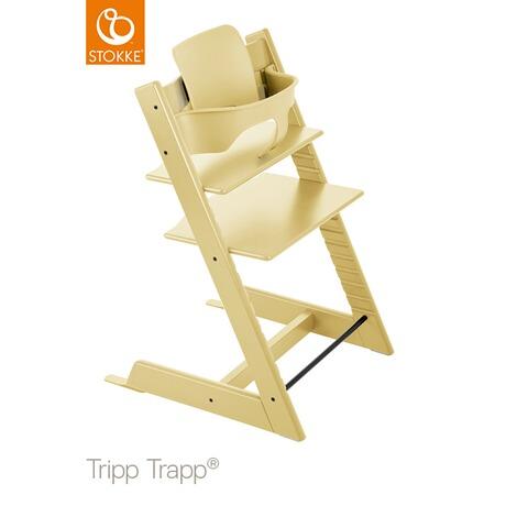 stokke tripp trapp babyset online kaufen baby walz. Black Bedroom Furniture Sets. Home Design Ideas
