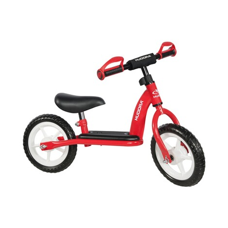 HUDORA  Laufrad Toddler 1