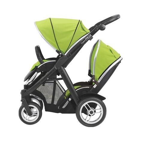 vital innovations oyster max zweitsitz inkl farbpaket online kaufen baby walz. Black Bedroom Furniture Sets. Home Design Ideas