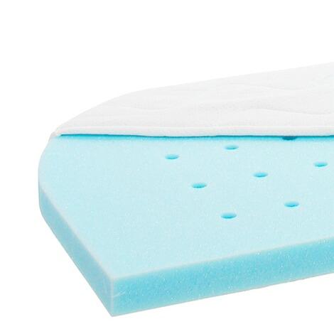 babybay matratze medicott extraluftig f r maxi und boxspring online kaufen baby walz. Black Bedroom Furniture Sets. Home Design Ideas
