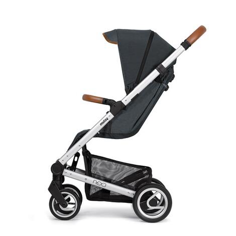 mutsy nexo sportwagen online kaufen baby walz. Black Bedroom Furniture Sets. Home Design Ideas