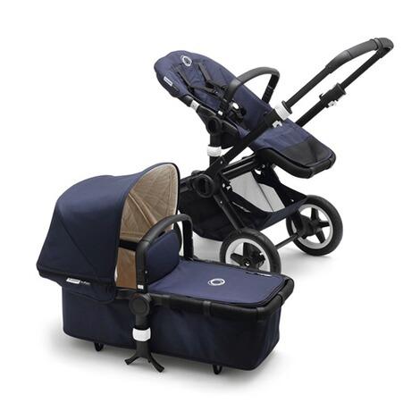bugaboo buffalo classic collection kinderwagen design 2017 online kaufen baby walz. Black Bedroom Furniture Sets. Home Design Ideas