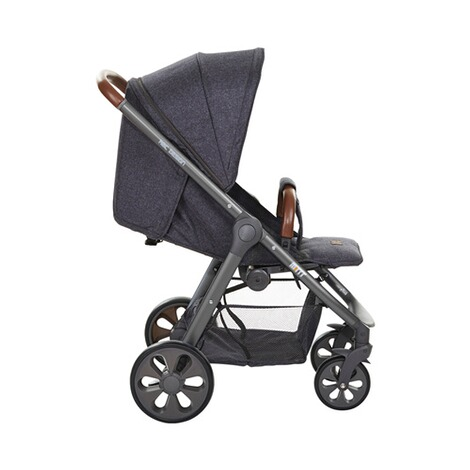 abc design mint sportwagen design 2017 online kaufen baby walz. Black Bedroom Furniture Sets. Home Design Ideas