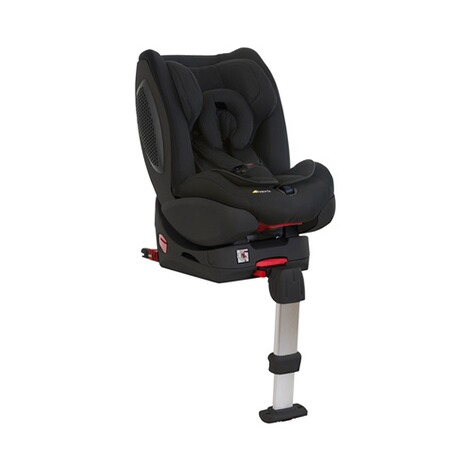 HAUCK  Varioguard Plus Special Edition Kindersitz Design 2017 4