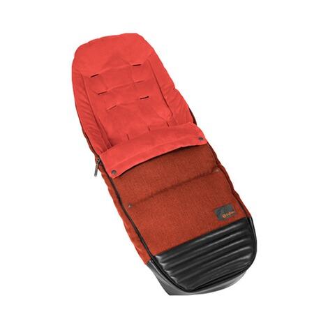 cybex platinum ganzjahres fu sack design 2017 f r kinderwagen priam online kaufen baby walz. Black Bedroom Furniture Sets. Home Design Ideas