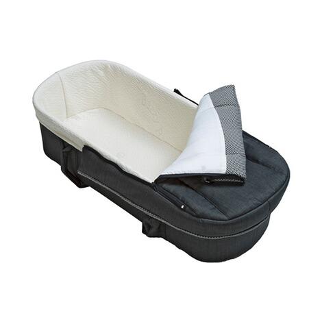 hartan hygienenest f r kinderwagen kombitasche online kaufen baby walz. Black Bedroom Furniture Sets. Home Design Ideas