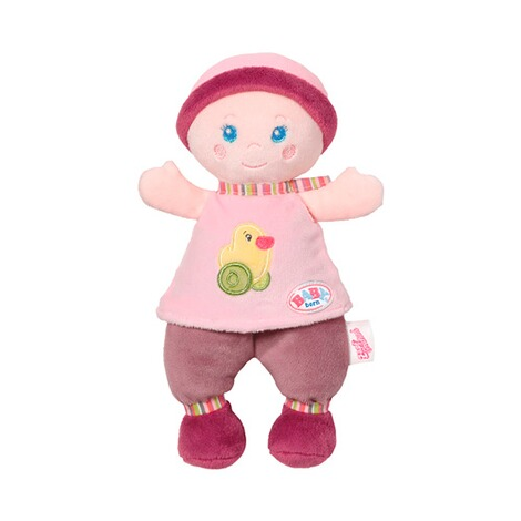 ZAPF BABY BORN FOR BABIES Spielpuppe 18cm 1