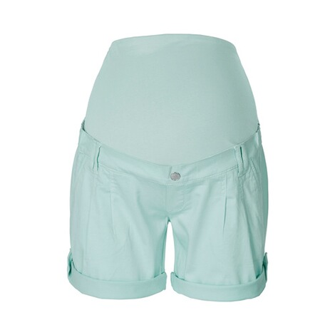 2HEARTS  Umstands-Shorts 1