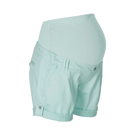 2HEARTS  Umstands-Shorts 2